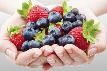 Diete e integratori, gli esperti sottolineano i rischi