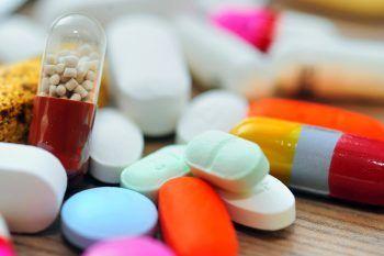 7 consigli per conservare bene i farmaci in estate