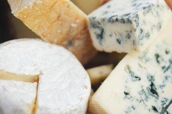 I formaggi fanno venire il colesterolo