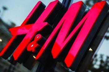 H&M annuncia una nuova collaborazione con un famoso brand di moda