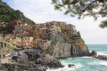 Get Your Liguria Experience: un progetto per scoprire la Liguria e provare a vincere 5000 euro! #GYLE #LaMiaLiguria