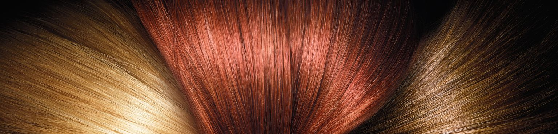 colore-capell-alla-moda