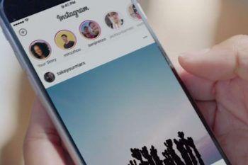 10 modi per usare Instagram Storie