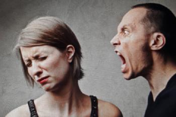 Se il partner ha queste 12 abitudini, non lo sposare