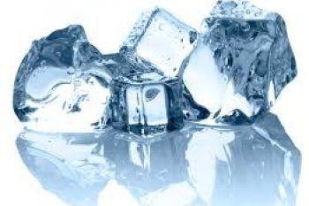 Come preparare il ghiaccio alimentare