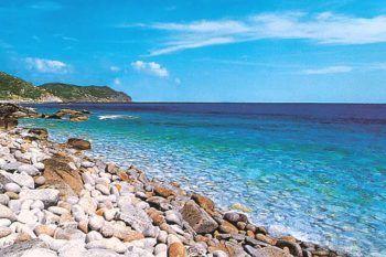 Isola d'Elba: alla scoperta di un luogo incantevole dove trascorrere le vacanze