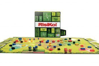 Le versioni di Risiko più belle con cui giocare