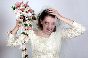 Storie di spose davvero perfide