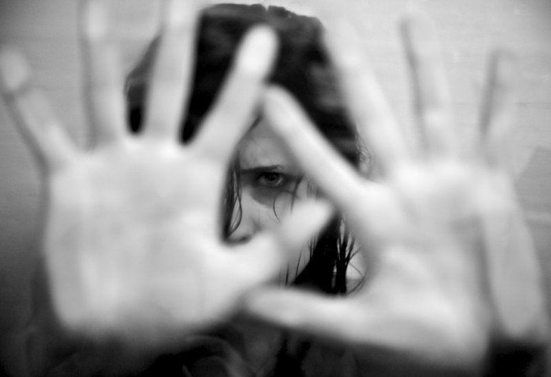 Estremamente 6 cose da sapere sulla violenza online contro le donne | Bigodino IX99