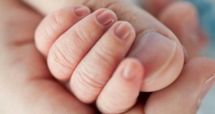 Nascere a 37 settimane di gestazione, non è come nascere a 42