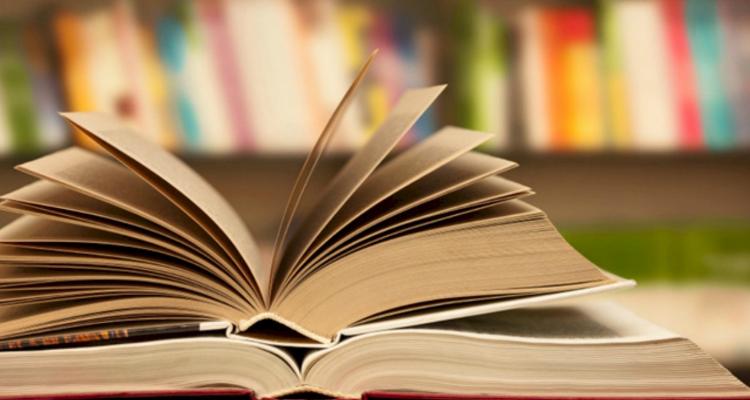 5 libri con meno di 100 pagine che ti cambieranno la vita