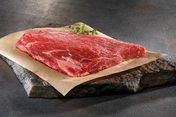 Cos'è la Wagyu, la carne giapponese che va tanto di moda