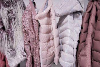 Cappotti o piumini, cosa scegliere per l'inverno 2018