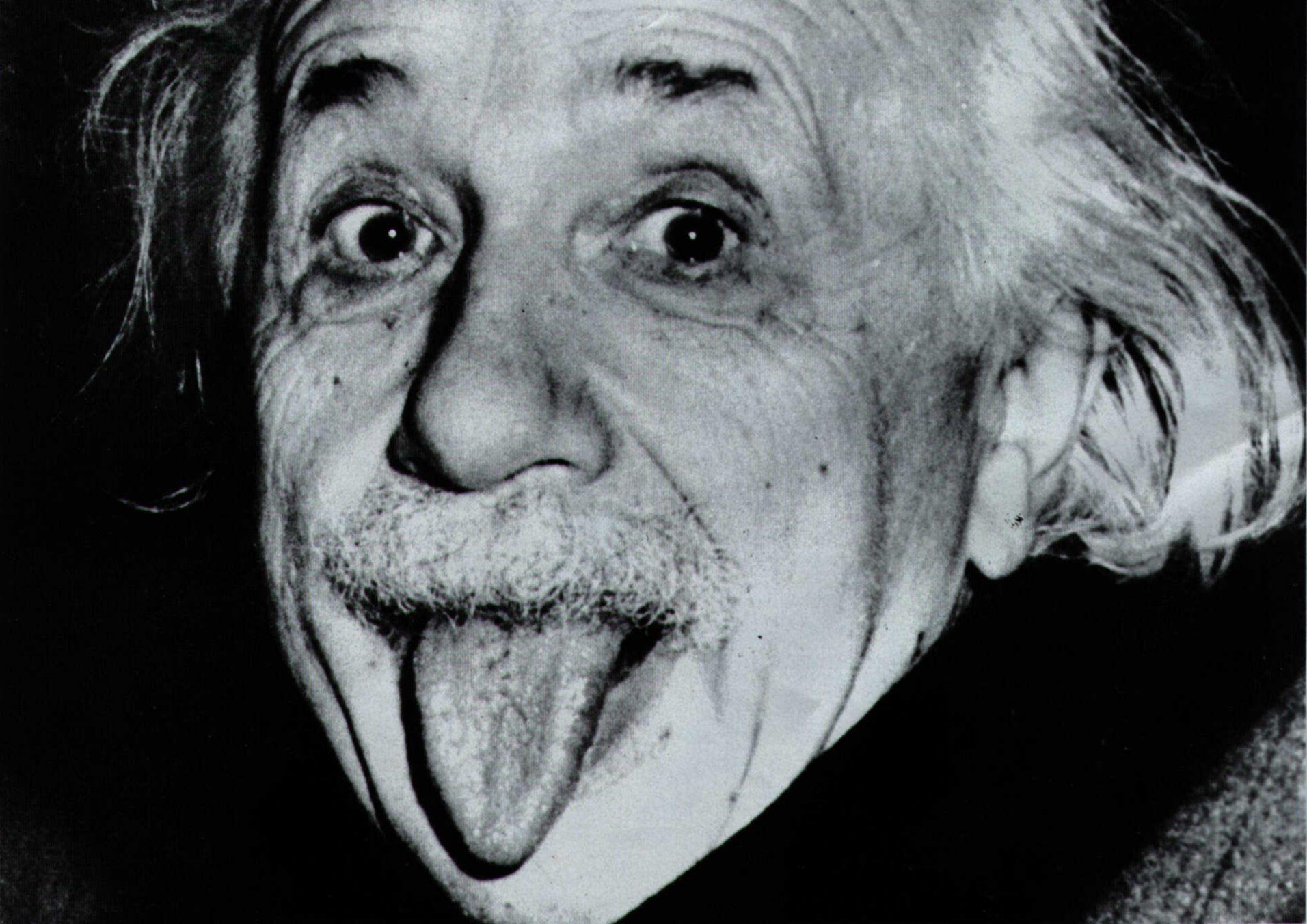 10 caratteristiche comuni delle persone intelligenti