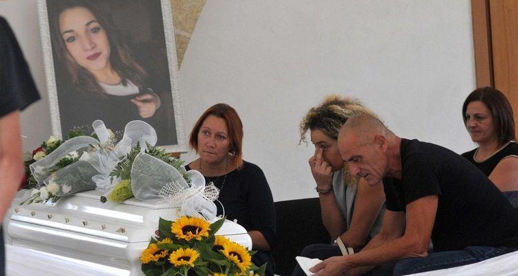 Non c'è pace per Noemi Durini. L'autopsia rivela particolari sconcertanti