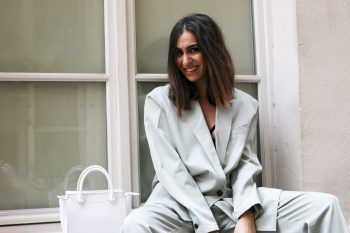 10 capi di abbigliamento che andranno sempre di moda