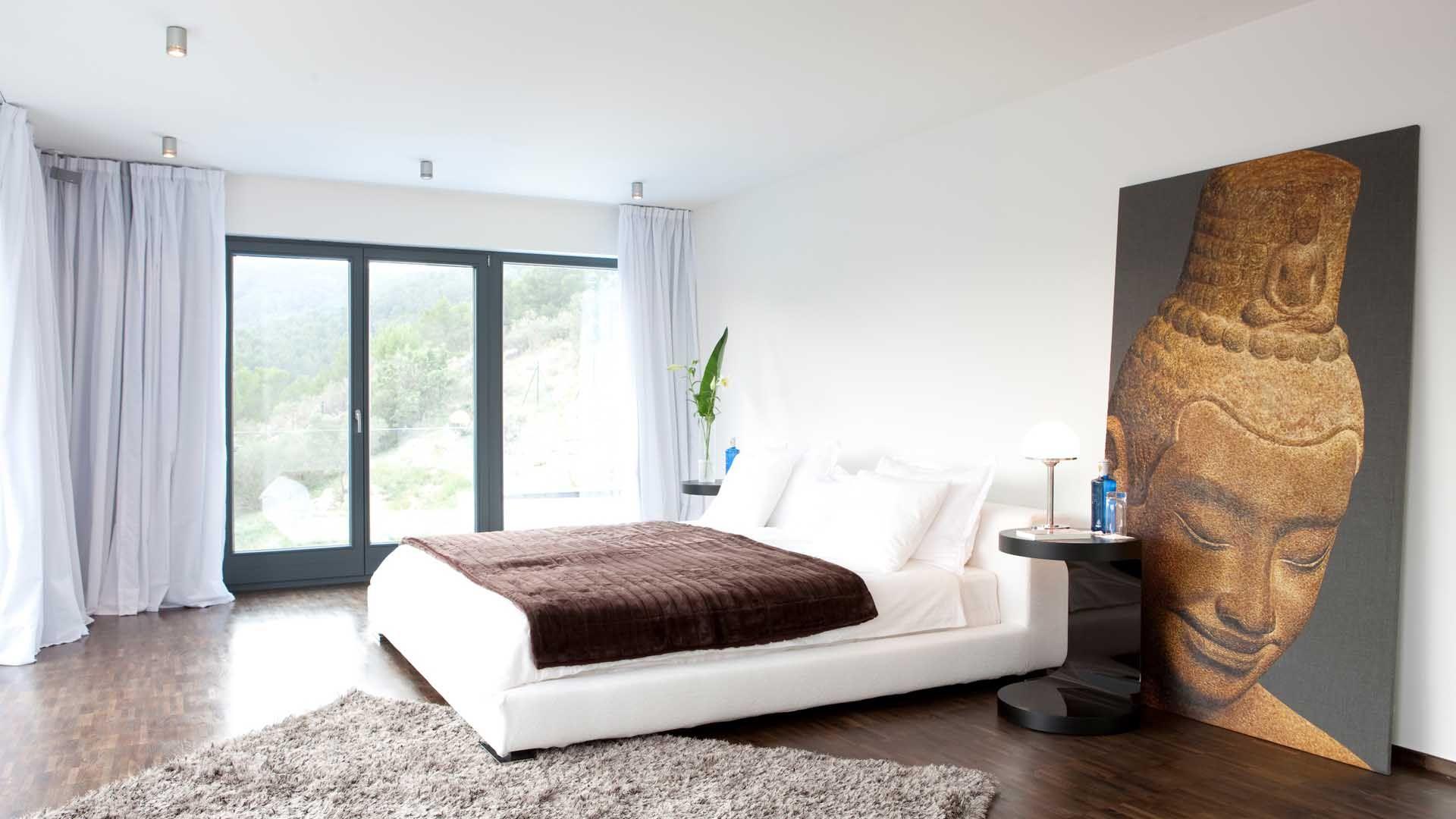 Come rendere la casa pi accogliente e calda bigodino for Interior design famosi