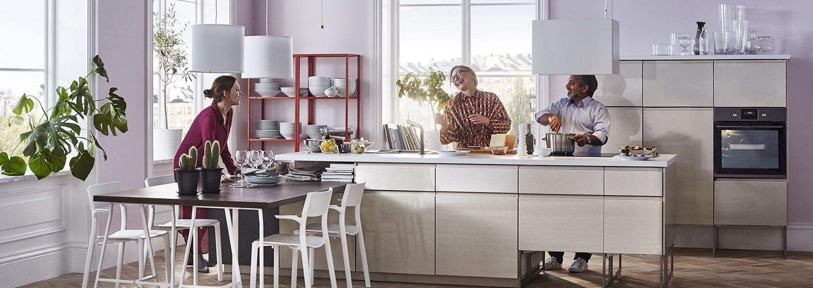 Catalogo cucine componibili affordable pics photos ikea - Ikea catalogo cucine componibili ...