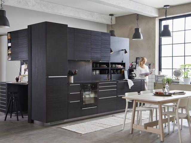 Beautiful Ikea Firenze Cucine Gallery - ubiquitousforeigner.us ...