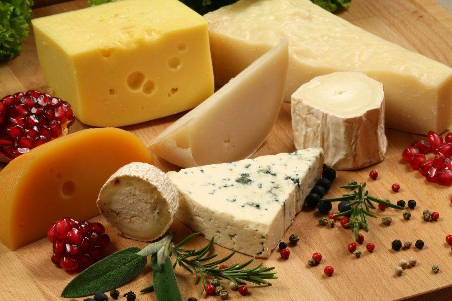 I 10 formaggi più costosi del mondo