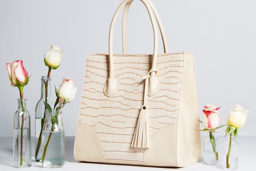 10 cose che non sapevate sulle handbag più famose