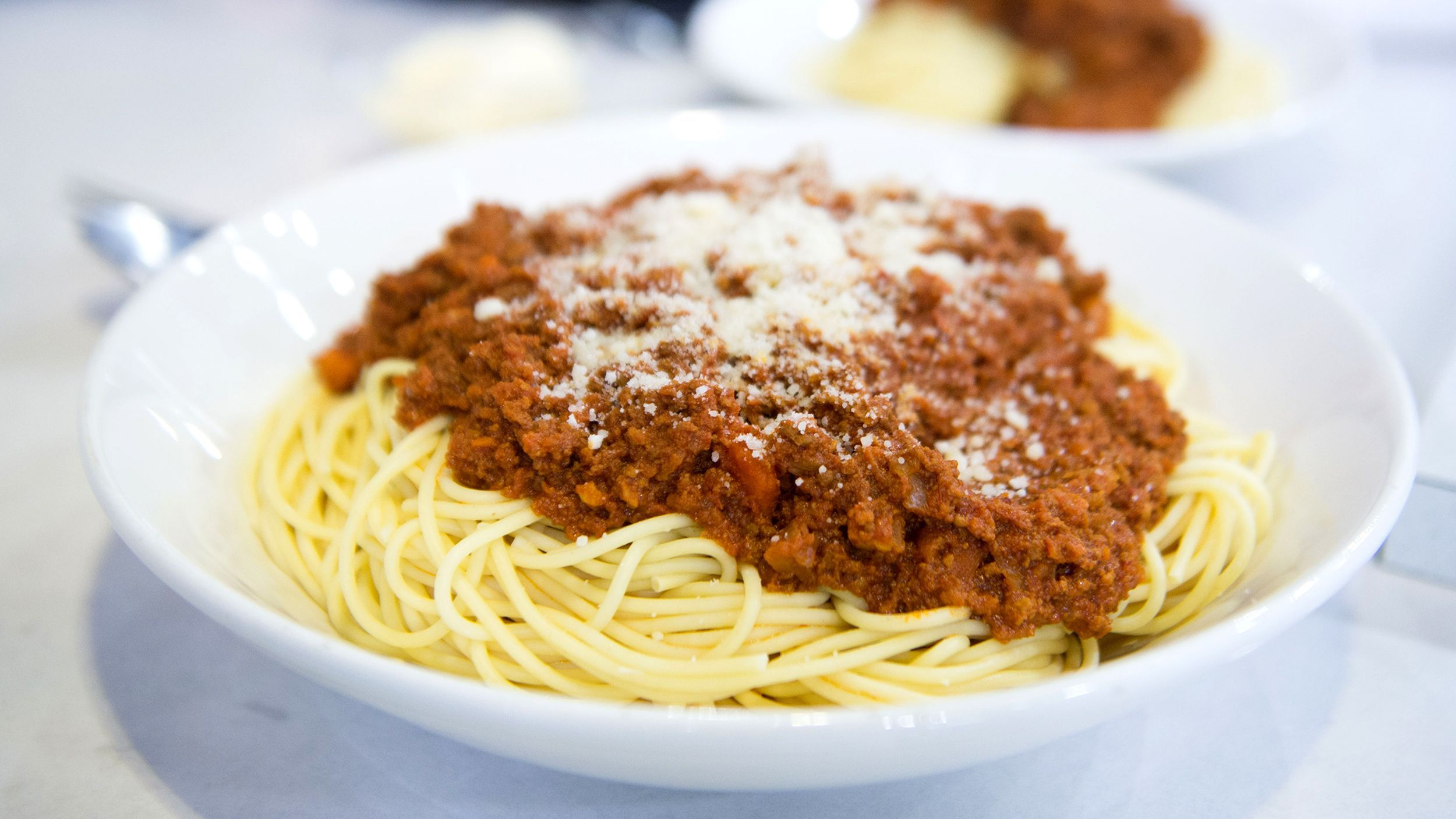 Oggi è il World Pasta Day: come mangiare pasta e dimagrire