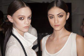 Le tendenze beauty del 2018 per i nostri capelli