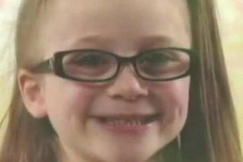 Quindicenne salva una bambina di 5 anni dalle mani di un pedofilo