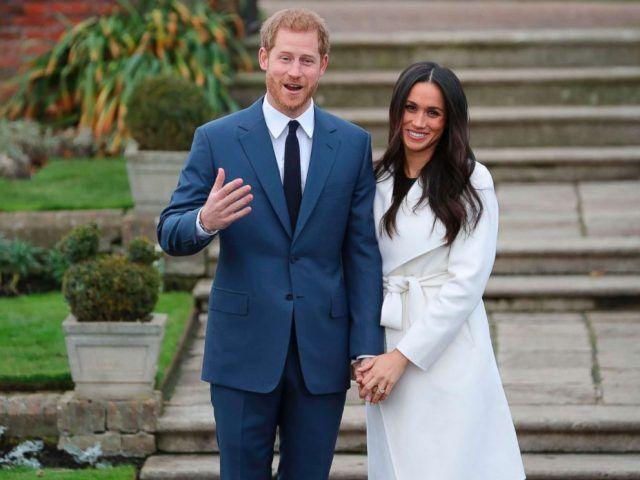 Matrimonio In Inglese Wedding : Tutto quello che c è da sapere sul matrimonio del principe
