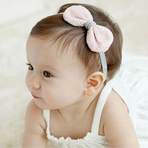 Perch non bisogna usare gli accessori per la testa dei for Accessori per neonati
