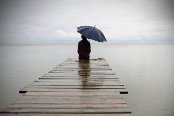 Solitudine, come riconoscerla e come combatterla
