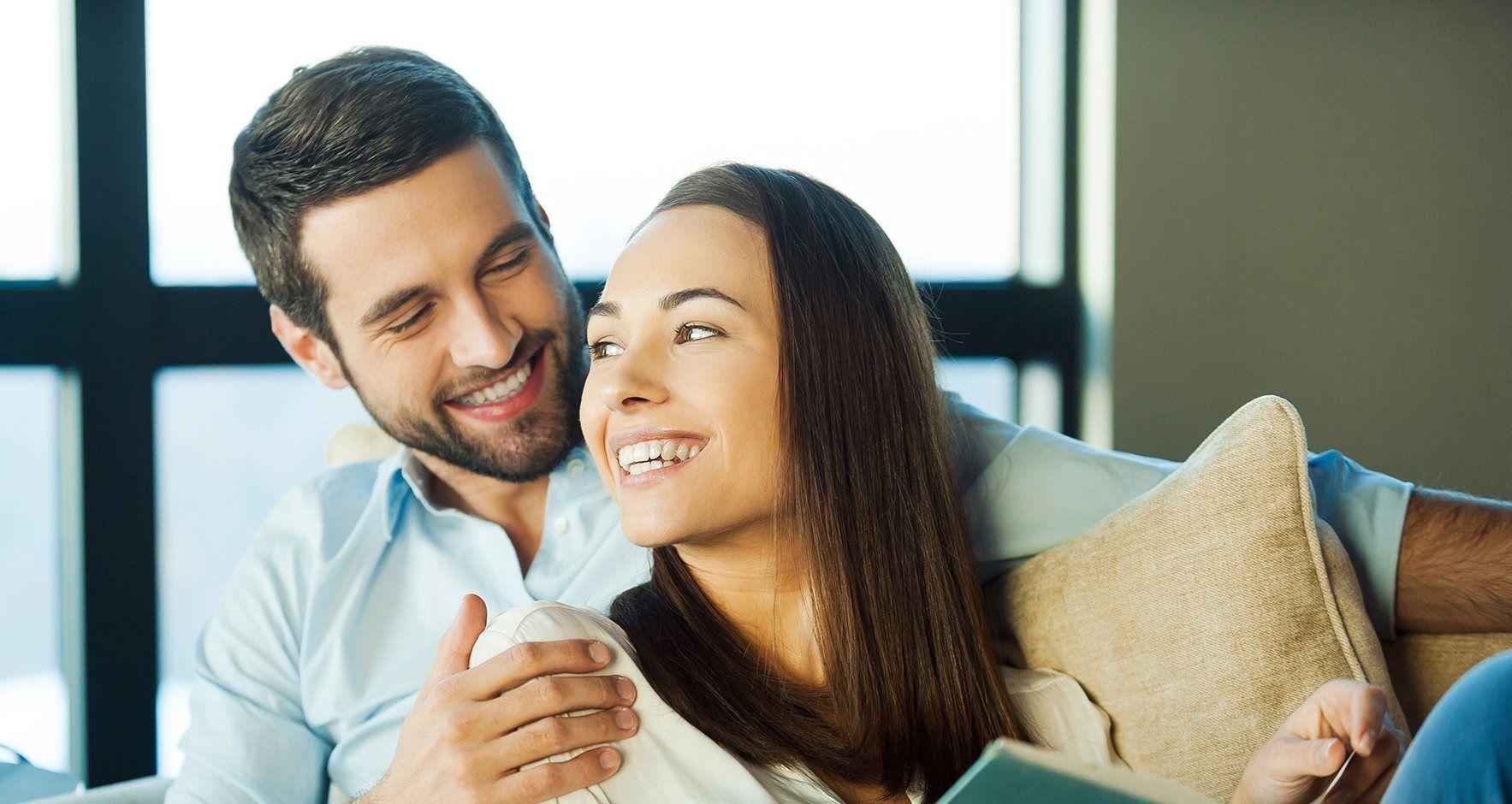 Dating compagno di stanza consigli
