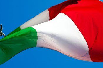 Fratelli d'Italia è ufficialmente l'inno d'Italia