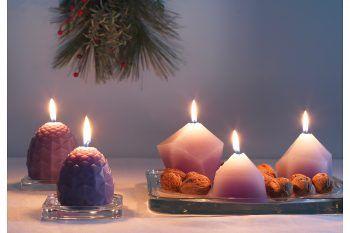 Se decorate casa per Natale prima dell'8 dicembre vuol dire che siete felici