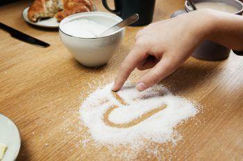 Come funziona la dieta dell'equilibrio glicemico