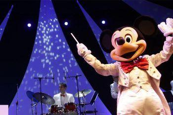 Perché regalare un viaggio a Disneyland Paris ai bambini (e a tutta la famiglia)