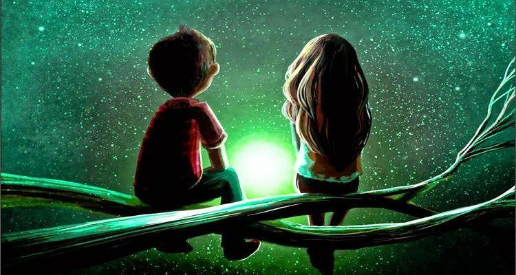 Una relazione finita non è la fine del mondo