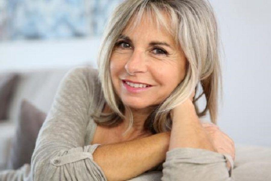 Quando dura la menopausa e quali sono i suoi primi sintomi