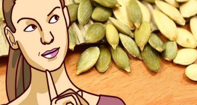 6 semi che ti cambieranno la vita