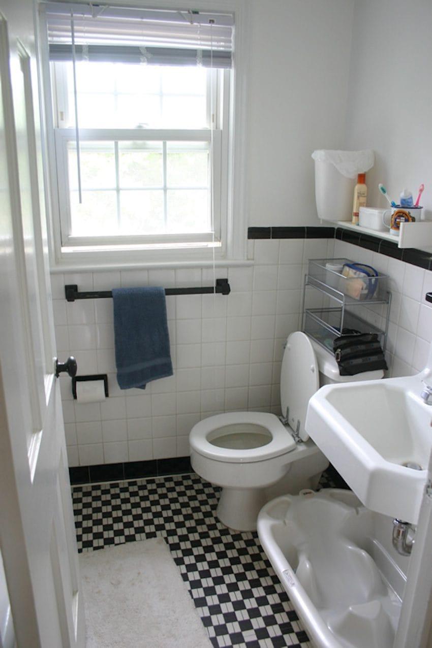 8 odori altamente pericolosi che non dovrebbero essere ignorati in casa bigodino - Puzza di fogna in bagno ...