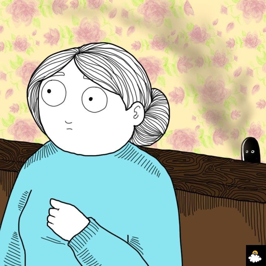8 odori altamente pericolosi che non dovrebbero essere ignorati in casa bigodino - Puzza di fogna in casa ...