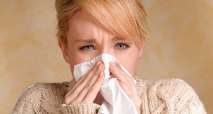 Raffreddore, dolore alle ossa, tosse, catarro e febbre: i buoni vecchi rimedi della nonna.