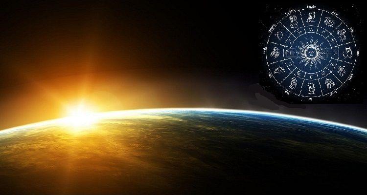 Qual'è la tua missione nel mondo, in base al tuo segno zodiacale.