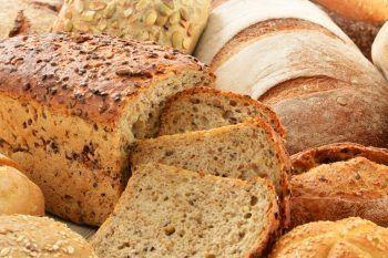 Dieta, cosa mangiare al posto del pane