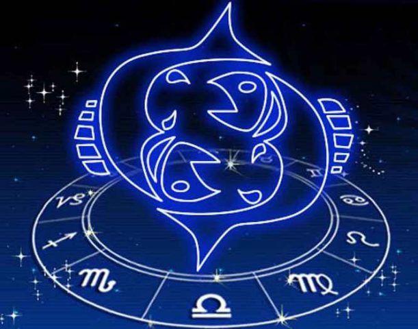 Risultati immagini per pesci segno zodiacale