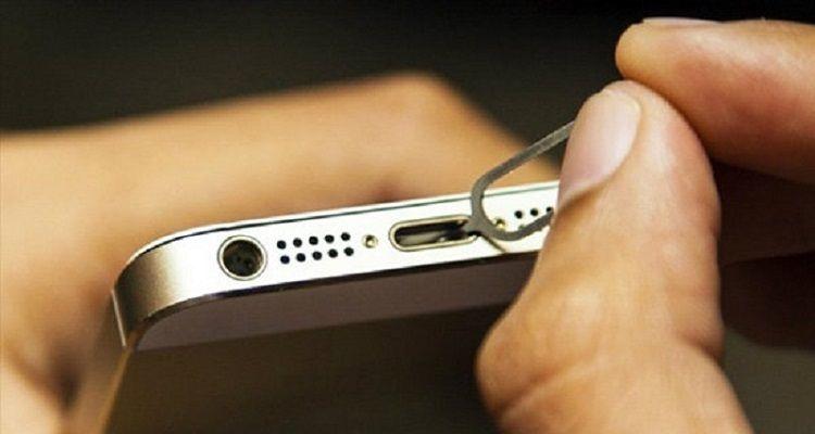 Come fare per far durare più a lungo la batteria del cellulare