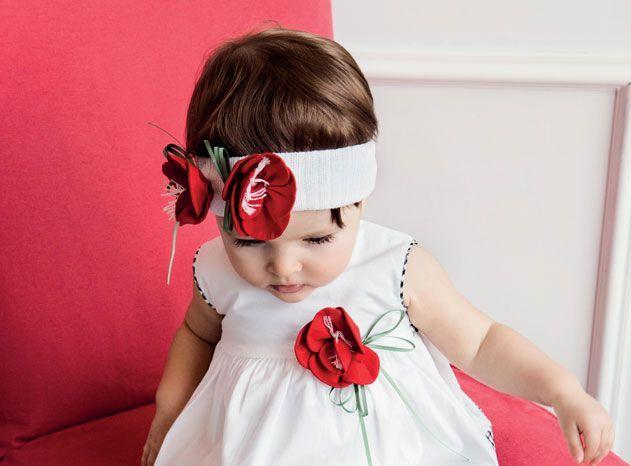 Perché non bisogna usare gli accessori per la testa dei neonati ... e8eef272aa80