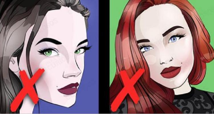 8 abitudini delle donne che NON attraggono gli uomini.