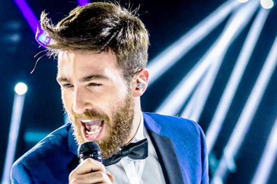 X Factor 2017: il vincitore è Lorenzo Licitra