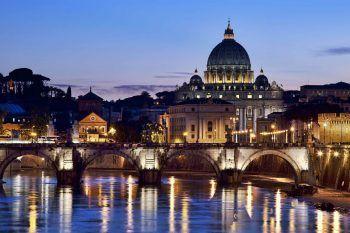 L'Italia non è un paese per turisti?